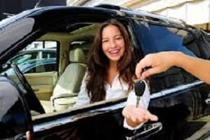 Rental Mobil Madiun Tanpa Sopir