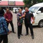 Dedi Rental Madiun in Action